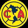 Escudo América-MEX