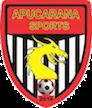Escudo Apucarana