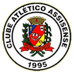 Escudo Assisense Sub-20