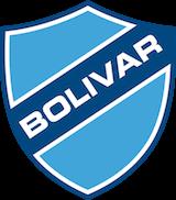 Escudo Bolívar