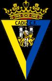 Escudo Cádiz