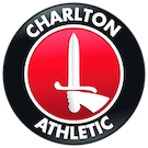 Escudo Charlton Athletic