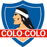 Escudo Colo-Colo