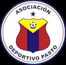 Escudo Deportivo Pasto