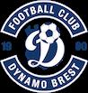 Escudo Dinamo Brest