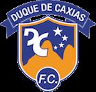 Escudo Duque de Caxias