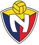 Escudo El Nacional