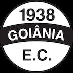 Escudo Goiânia Sub-20