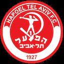 Escudo Hapoel Tel Aviv