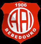 Escudo Inter de Bebedouro