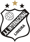 Escudo Inter de Limeira Sub-20