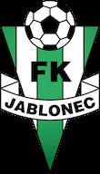 Escudo Jablonec