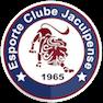 Escudo Jacuipense Sub-20