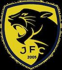 Escudo Jaguariúna Sub-20