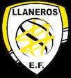Escudo Llaneros de Guanare