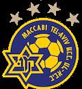 Escudo Maccabi Tel Aviv