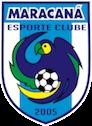 Escudo Maracanã