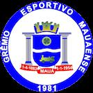 Escudo Mauaense