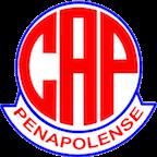 Escudo Penapolense Sub-20