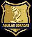 Escudo Rionegro Águilas