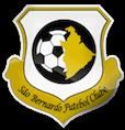 Escudo São Bernardo Sub-20
