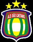 Escudo São Caetano Sub-20