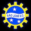 Escudo São José-SP Feminino