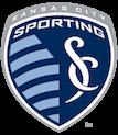 Escudo Sporting Kansas City