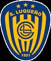 Escudo Sportivo Luqueño