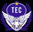 Escudo Taguatinga Sub-20