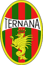 Escudo Ternana