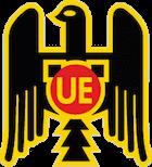 Escudo Unión Española