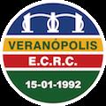 Escudo Veranópolis