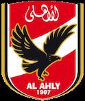 Escudo Al Ahly