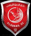 Escudo Al Duhail