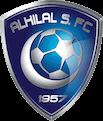 Escudo Al Hilal
