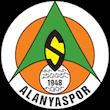 Escudo Alanyaspor Sub-19