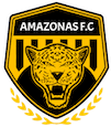 Escudo Amazonas
