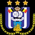 Escudo Anderlecht