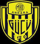 Escudo Ankaragücü Sub-19