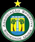 Escudo ASSU