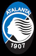 Escudo Atalanta Sub-19