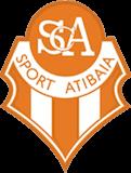 Escudo Atibaia