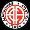 Escudo Atlético Alagoinhas