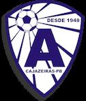 Escudo Atlético Cajazeirense