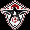 Escudo Atlético-CE