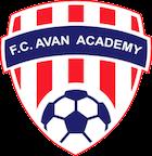 Escudo Avan Academy