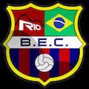 Escudo Barcelona-RJ