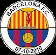 Escudo Barcelona-RO