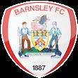 Escudo Barnsley